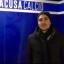 Siracusa – Paolo Azzi nuovo acquisto e speranza del Siracusa calcio