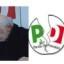 Siracusa – Il PD avvia (seriamente) il nuovo corso di oppositore all'amministrazione Garozzo.