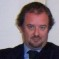 Siracusa – Anche per Fratelli D'Italia il bando sugli impianti sportivi deve essere ritirato