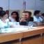 """Siracusa-  Scrofani rafforza il gruppo dei """"Centristi-SD"""" con le adesioni dei consiglieri Spuria e Trimarchi"""