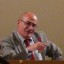 Siracusa: Dopo le richieste Armaro propone un Consiglio comunale aperto sulla problematica INDA