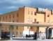 Augusta – Per l'Ospedale Muscatello politici verso la mobilitazione per evitare lo smantellamento silente. Cronaca e comunicati.