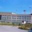 Siracusa – Salvi tutti gli ospedali Asp8 nel nuovo sistema di Rete dell'Emergenza. Lo sostiene l'on. Vinciullo.
