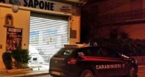 Siracusa: 37 enne in carcere per 7 mesi. Priolo: Donna in carcere per furto edestorsione. Francofonte: In tre offendevano i carabinieri su FB denunciati per vilipendio.