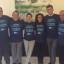 Siracusa – Conferma della Cassazione per i rimborsi Sisma '90 come sostenuto dai commercialisti ANC