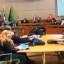 Siracusa – Consiglio comunale sulla gestione idrica, ma in aula irrompe il problema del racket.