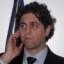 Siracusa – De Simone crea un movimento dietro l'altro candidandosi a sindaco.