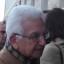 Siracusa – Nasce il Coordinamento per la Democrazia Costituzionale.
