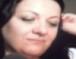 Augusta – Rinviata la surroga del consigliere Settipani dimissionario a mezzo PEC.