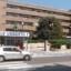 """Palermo- Annunciata una """"nuova rete ospedaliera"""" per gli ospedali siciliani."""