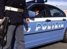 Siracusa:Denunciato detenuto in permesso premio;auto in fiammein via Lazio.Lentini:Senegalese in possesso di auto rubata.