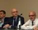 """Siracusa – La coalizione """"Progetto Comune"""" chiede all'amministrazione di """"ritirare l'avviso per l'affidamento degli impianti sportivi""""."""