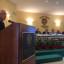 Siracusa – Al Congresso i pensionati Cisl-Fnp si riaffidano a Sebastiano Spagna