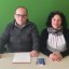 Melilli- IdV candida al consiglio Rita Grande per scelta del coodinatore provinciale Amato.