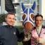 Siracusa- All'Ippodromo Dutch Breeze trova il suo primo successo aretuseo nella Tris