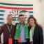 Siracusa – Roberto Getulio riconfermato segretario della Fim Cisl