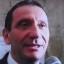 Siracusa – Insediato il nuovo Prefetto Giuseppe Castaldo: Dichiarato primario l'obiettivo di combattere il racket.