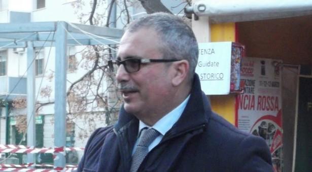 Francofonte – Il sindaco Palermo amareggiato per attacchi su FB di una minorenne. Occasione per riflettere?