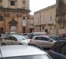 Siracusa- Nonostante le promesse dell'assessore nulla cambia per gli stalli auto in Ortigia dei residenti