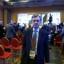 Siracusa – Delegazione aretusea di Azione Nazionale al congresso fondativo del Polo Sovranista