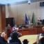 Siracusa – Consiglio comunale sull'Inda: Tutto si risolverà con un comitato di esperti ….aggratis?