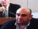 """Siracusa: Impallomeni (a nome dei Centristi per L'Italia) augura che su Garozzo il Gup decida per """"ripristinare la serinità""""."""