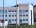 Augusta- Denuncia la Cgil: Sale operatorie del Muscatello chiuse per mancanza di anestesisti