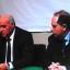 Rosolini- Gennuso protesta per i ritardi del CAS nel pagare le imprese