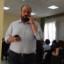 """Palermo – Tensioni nel PD per un diktat della segreteria nazionale: """"Appoggiare Leoluca Orlando sindaco!""""."""
