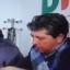 """Siracusa- Azzeramento. Il segretario del PD Monterosso: """"Area Democratica è un gruppo consiliare che gioca a fare partito politico""""."""