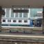 Siracusa- Intesa per il ricambio generazionale nelle Ferrovie soddisfa Cgil