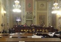 Palermo- La proposta del M5S sullo spoils system è legge: Le nomine del presidente uscente potranno essere cambiate dal subentrante.
