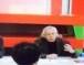"""Siracusa- Si scioglie """"Verso Sinistra Italiana"""" dopo attenta analisi politica. """"Il sodalizio PD inconcludente e apprensione per il conflitto giudiziario in atto tra Siracusa e Messina."""""""