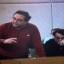 Siracusa – Consiglio comunale per problematiche minime. Franco Zappalà chiede maggiore trasparenza negli atti del Comune.