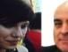 Rosolini – L'on.Maria Marzana (M5S) chiede l'invio di ispettori ministeriali al CGA sulle elezioni parziali che hanno fatto rientrare all'Ars Gennuso.