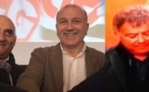 Siracusa – I segretari provinciali di Cgil Cisl e Uil parlano di inasprimento della vertenza Versalis perchè l'Azienda rifiuta il dialogo.