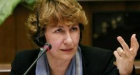 Melilli- L'on. Amoddio invita la Commissione parlamentare per le attività del ciclo rifiuti ad accertare commistioni sul caso Cisma.