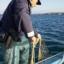 Siracusa: Recuperata in mare rete da pesca illegale lunga 2 km a ridosso del castello Maniace; denunciati due uomini per inosservanza a limiti di libertà personale