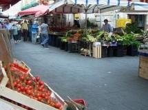 Siracusa – Prezzi al consumo di marzo: + 03% rispetto mese precedente.