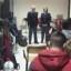 Siracusa: Poliziotti all'istituto quintilliano per parlare di legalità; Poliziotti denunciati 2 persone e rilevano 2 auto incendiate in città.