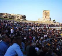 """Siracusa -L'Inda conferma """"5 giornate siracusane"""" per agevolazioni di biglietteria ai residenti"""