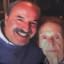 Siracusa- Si è spenta la mamma di Titti Bufardeci.
