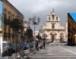 Lentini, Carlentini, Francofonte: Ora i parroci si occupano di discariche ma non sentono da dove arriva la puzza della spazzatura.