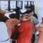 Siracusa – La Filcams Cgil denuncia l'estromissione dallo sportello tributi e dal contenzioso dei lavoratori della Sicula Ciclat.