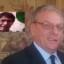 Siracusa – Il sindaco di Canicattini  bagni, Paolo Amenta, prende la tessera del PD…segretamente. Scoperta casuale di Turi Raiti.