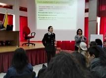 Augusta: Nigeriano ricercato rientra in Italia con la nave Dattilo scoperto viene arrestato. Siracusa: Carabinieri tengono lezioni anti ludopatia al Gagini.