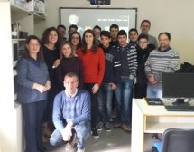 Siracusa- Studenti siracusani sviluppano algoritmo accettato per l'uso nella stazione spaziale dell'agenzia europea Esa