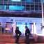 Siracusa – Spara colpi di fucile in piazza santa Lucia minacciando i passanti: Denunciato. 2 auto in fiamme.