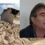 Siracusa- Sui rimborsi dovuti dallo Stato per il Sisma del '90 Zappulla denuncia l'ostruzionismo del ministero e dell'Agenzia delle Entrate