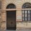 """Siracusa – Zappulla(Art.1MDP): """"La Regione stabilizzi (per diritto) i catalogatori dei BB. CC."""